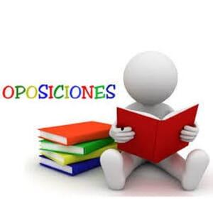 OPOSICIONES Y MÁS